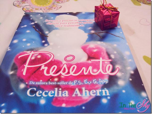 O Presente_07