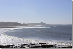 South Africa 056