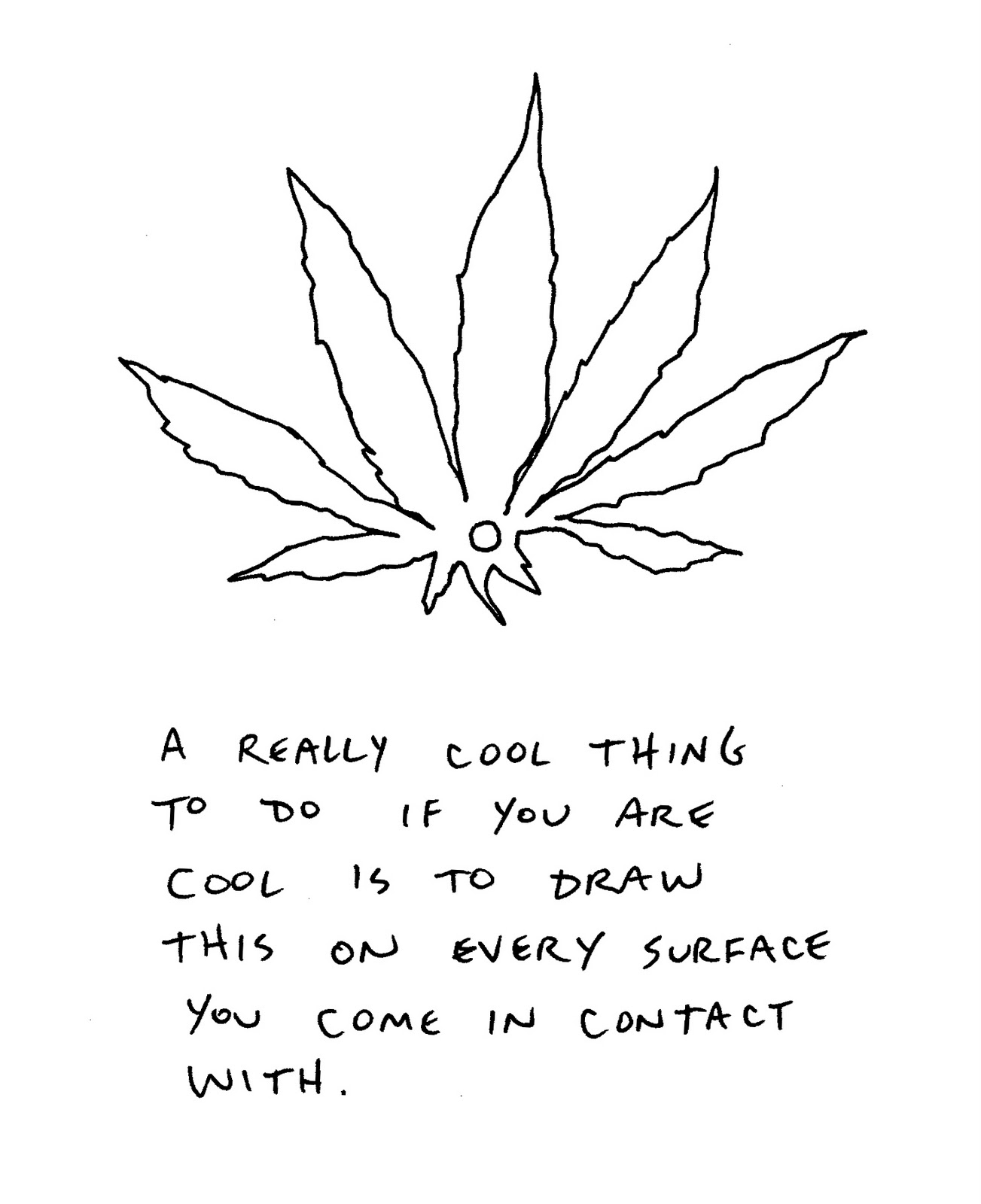 Cool drawings quotes links for Amazing drawing websites