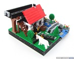 Lego-Watermill-Otherside