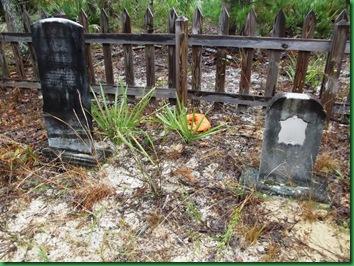 Pat's Island Trail 075