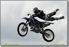 Stoneleigh Park D300s X  26-08-2012 14-09-39