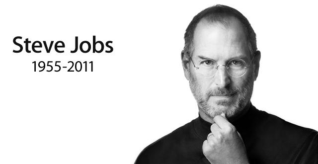 [jobs%255B2%255D.png]