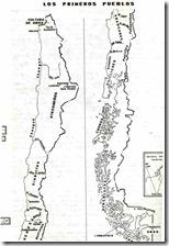 mapa colorear (2)
