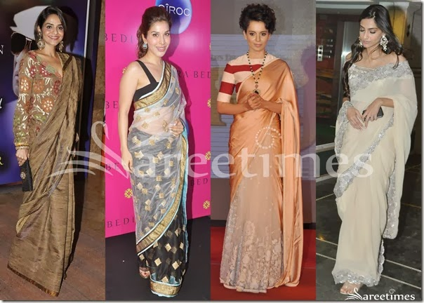 Bollywood_Saree_Fashion_October_2013(2)