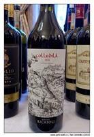 colledila_2011