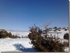 Yearning for Colorado from Utah (c)DaniseCodekas 2013