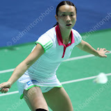 China Open 2011 - Best Of - 111123-1408-rsch3083.jpg