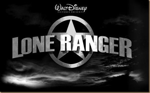 The_Lone_Rangers_topo
