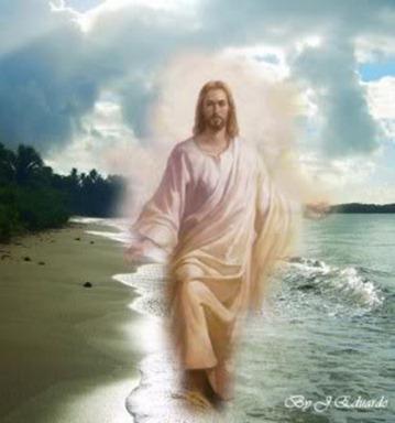 jesus-cristo-ressuscitado