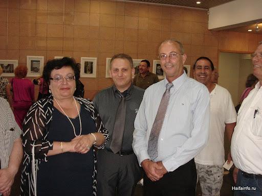 nesher28072011 (5).JPG