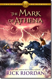 the-mark-of-athena-new