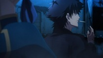 [Commie] Fate ⁄ Zero - 16 [7385C970].mkv_snapshot_17.18_[2012.04.21_17.12.38]