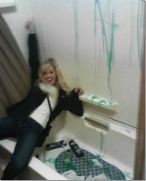 silly-drunk-people-19