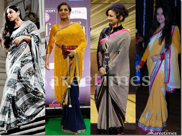 Bollywood_Saree_Fashion_April_2014(6)