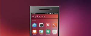 Ubuntu Touch Emulator in Ubuntu