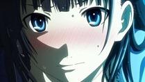 [Commie] Sankarea - 01 [261B2905].mkv_snapshot_16.30_[2012.04.06_11.48.54]