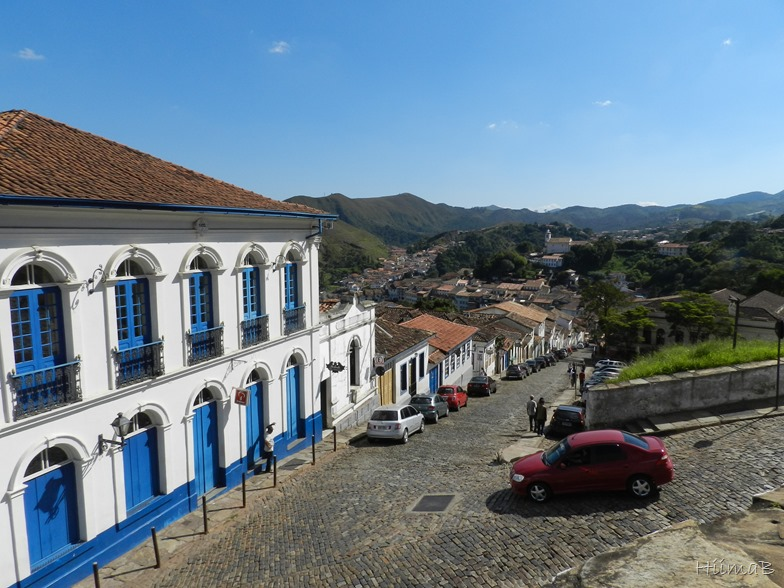 HiimaB_OuroPreto55