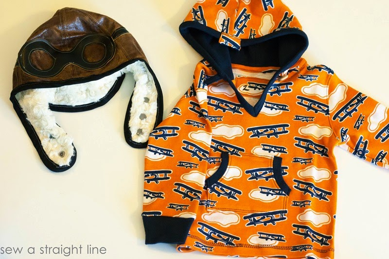 ottobre hoodie and aviator 42014 sew a straight line-3-2