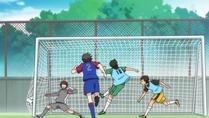 [Doremi-Oyatsu] Ginga e Kickoff!! - 03 (1280x720 x264 AAC) [2CA51A40].mkv_snapshot_19.48_[2012.05.01_22.01.04]