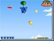 jogos-de-pipa-balão