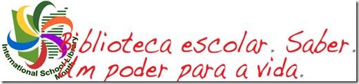 logo-iasl-mibe_2011