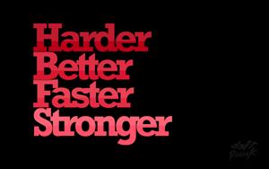 Harder_Better_Faster_Stronger