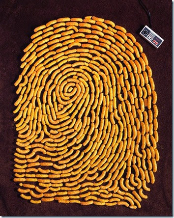 Fingerprint_Art_cheetos3
