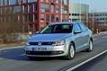 2013-VW-Jetta-Hybrod-1
