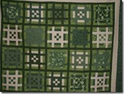 Quilt Show 156