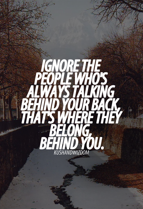 cyber bullying quotes quotes links
