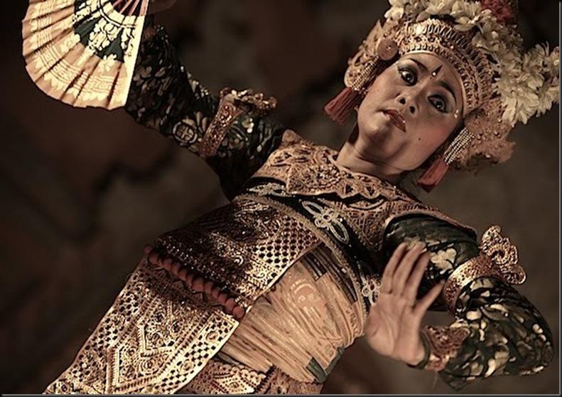 Arja Dance - Bali.jpg 1