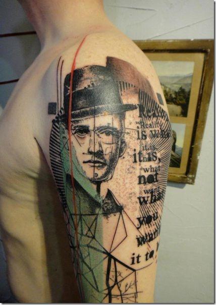 photoshop-style-tattoos-15