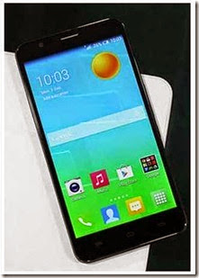 Alcatel.one