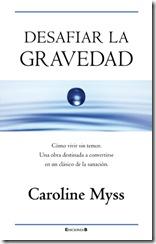 gravedad_TD