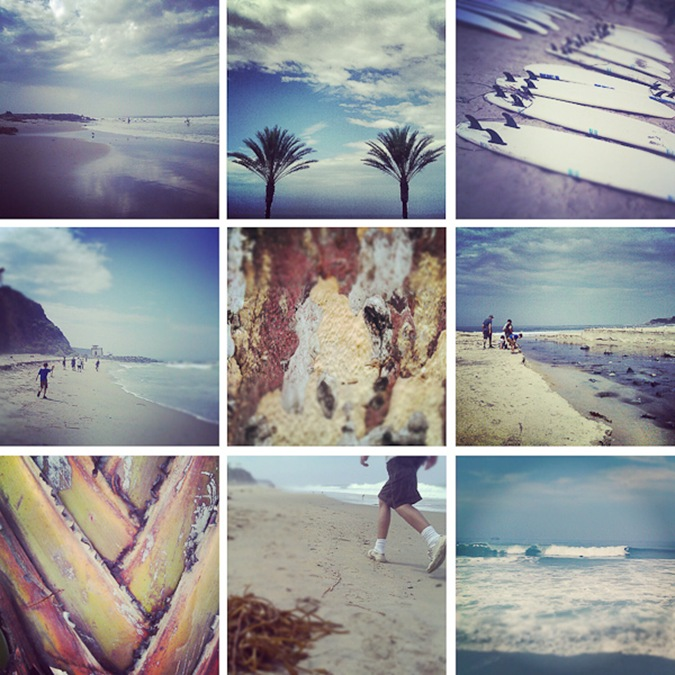 instagram july13