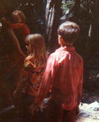 560-1973