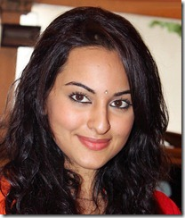sonakshi_sinha_beautiful_closeup_pic