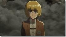 Shingeki no Kyonjin - 10 -14