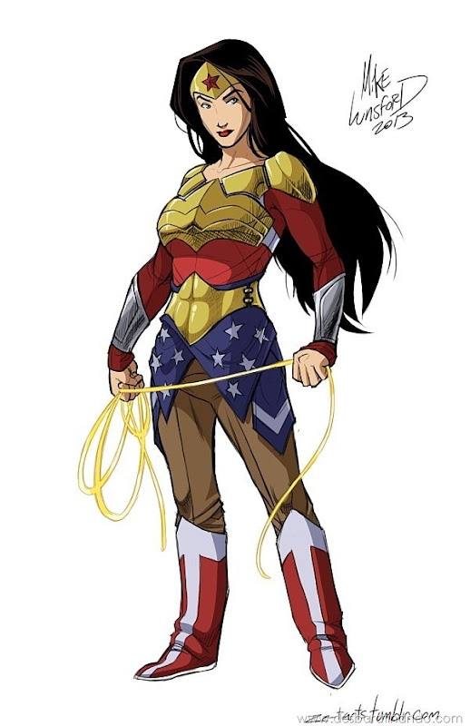 superheroines-super-heorinas-com-armadura-completa-desbaratinando (1)