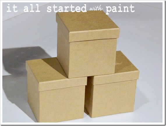 Book Page Boxes Start (550x413) (2)