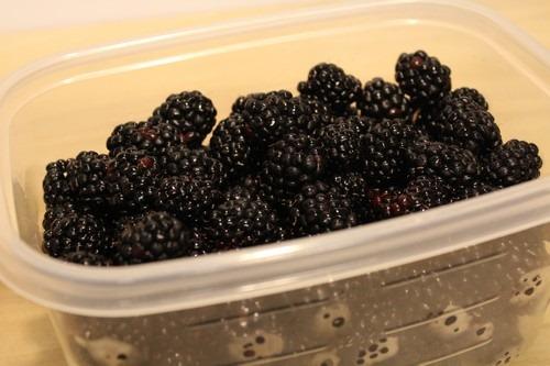 blackberry-vanilla-jam04