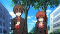 [UTW-Mazui]_Little_Busters!_-_17_[720p][58CC4BCD].mkv_snapshot_12.00_[2013.02.04_09.53.06]