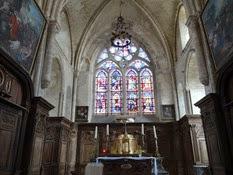 2014.09.10-036 intérieur de l'abbaye St-Martin