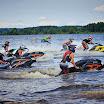 040 - Кубок Поволжья по аквабайку 2 этап. 13 июля 2013. фото Юля Березина.jpg