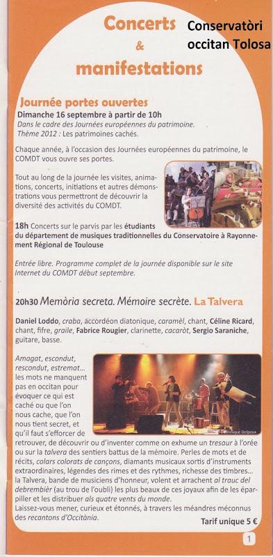 conservatòri occitan 1