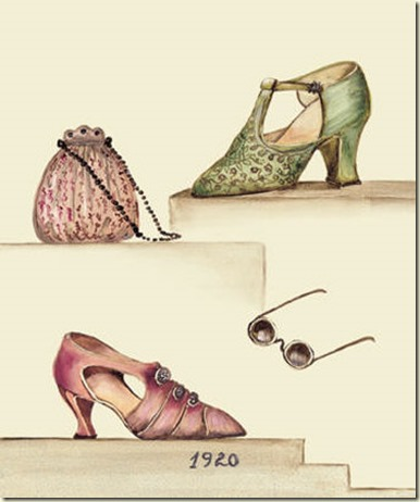 ximena-zapatos-1920