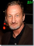 """ Le Petit Journal Quotidien "" Maria21 - Page 12 RobertENGLUND_thumb4"