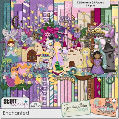 GPS_MMTS_Enchanted_PreviewFull