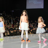 Philippine Fashion Week Spring Summer 2013 Sugar Kids (19).JPG